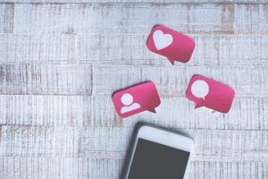 5 ways for businesses to succeed on Instagram