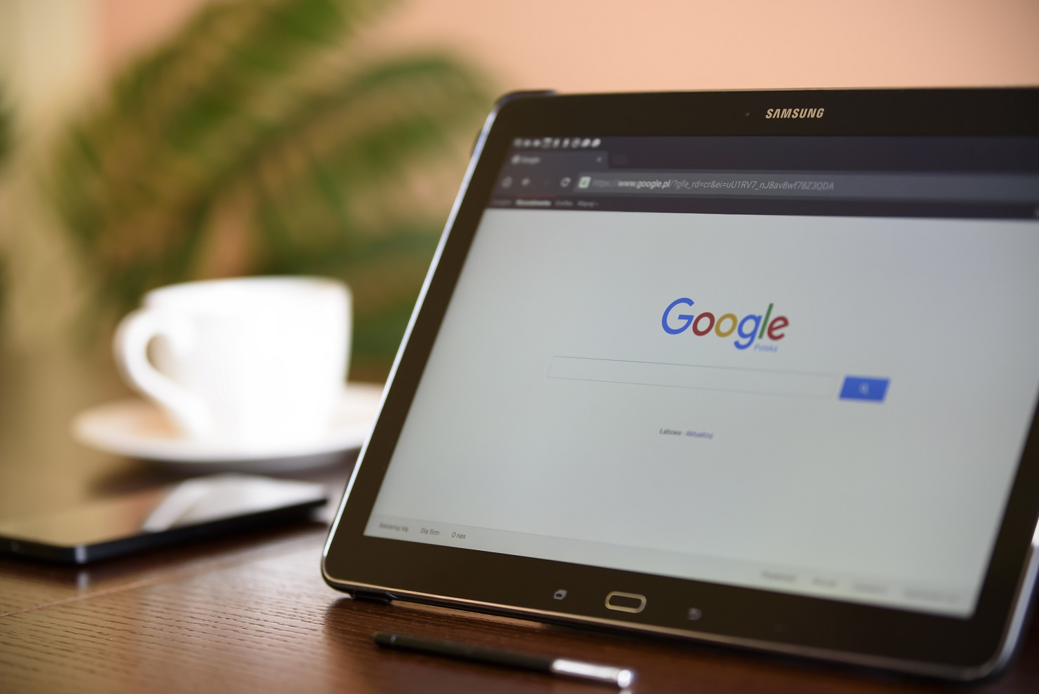 Is Google Phasing Out Broad Match Modifier?