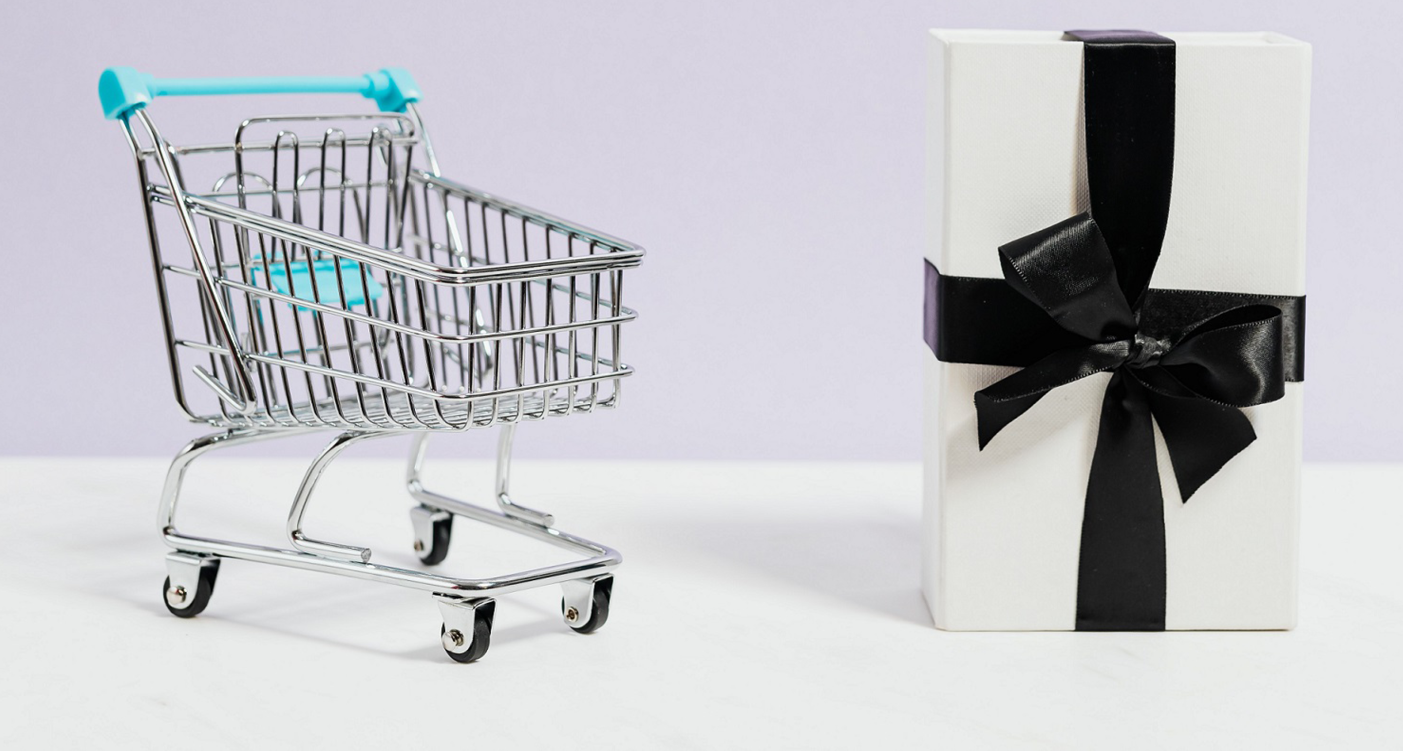 High-Street Vs ECommerce: How small retailers can increase their sales