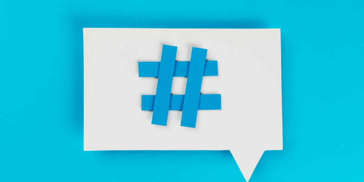 Can Hashtags Increase Your Organic Reach In 2021?