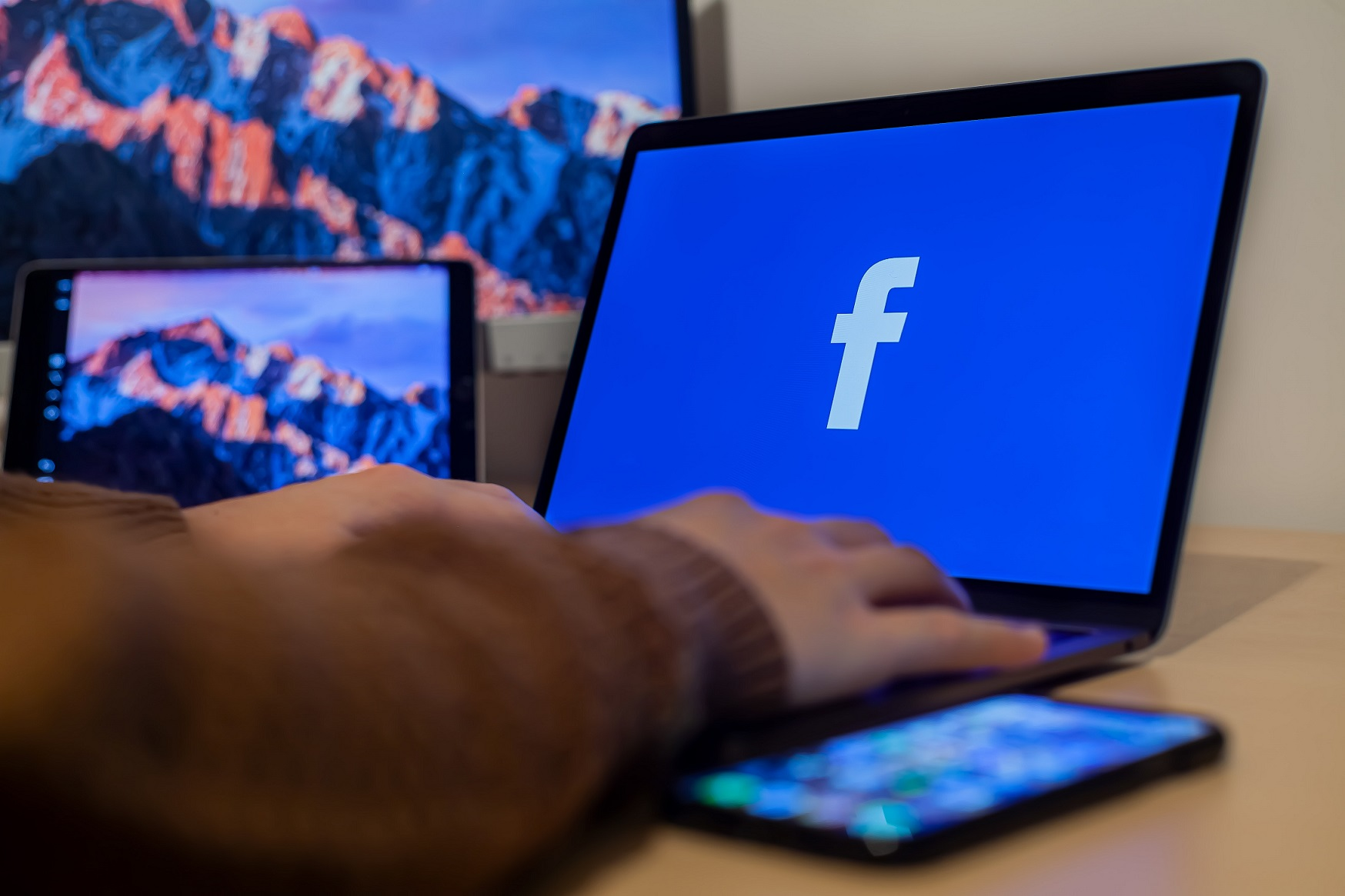Facebook Analytics Is Gone: Should Marketers Worry?