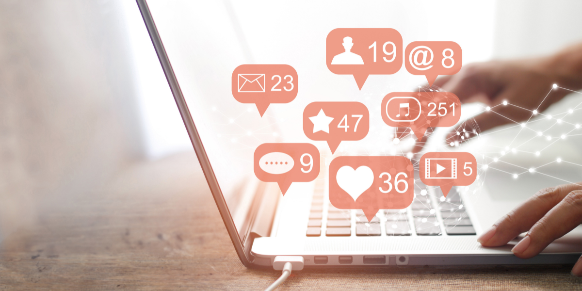 6 Benefits Of Outsourcing Social Media Management